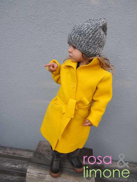 gelb-Lina_Anne-Rose-Conzelmann-rosa&limone