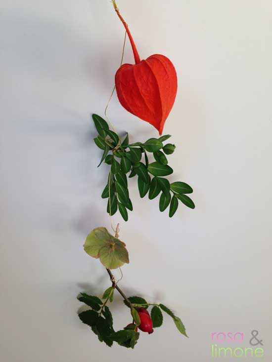 herbstkette-Physalis-rosa&limone