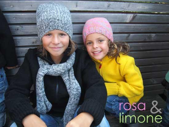 schwarz-gelb_qu_Luca-Louisa_Anne-Rose-Conzelmann-rosa&limone