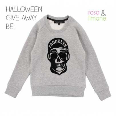 sweatshirt-pikgive-away