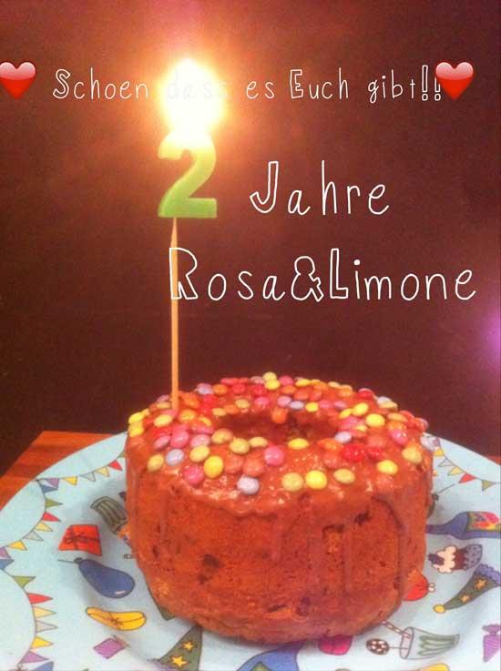 2.-Bloggeburtstag-rosa&limone
