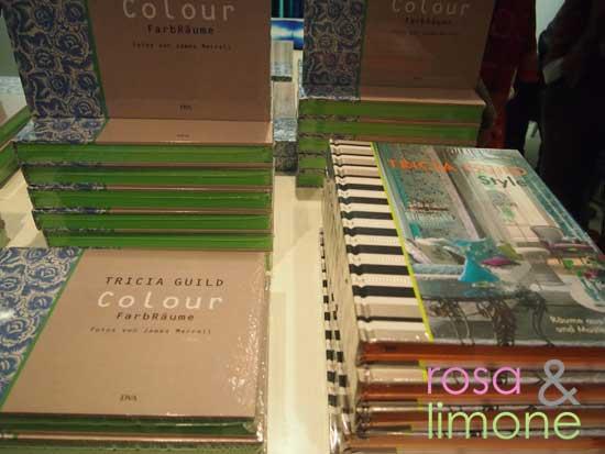 Bücher-Designers-Guild-rosa&limone
