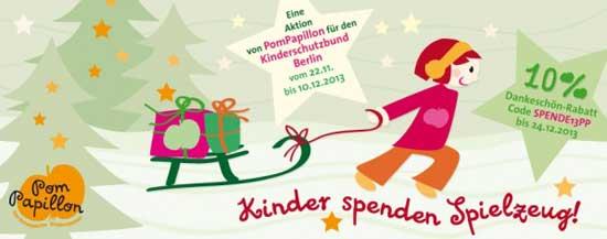 Banner_Nov2013_Kinderspendenspielzeug.1