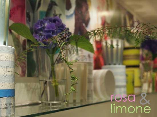 Blume-Designers-Guild-rosa&limone.jpg