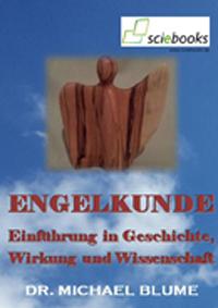 COVER-Engelkundegrösser