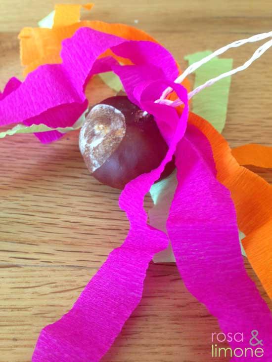 Kastanien-Wurfgeschoss-4-rosa&limone