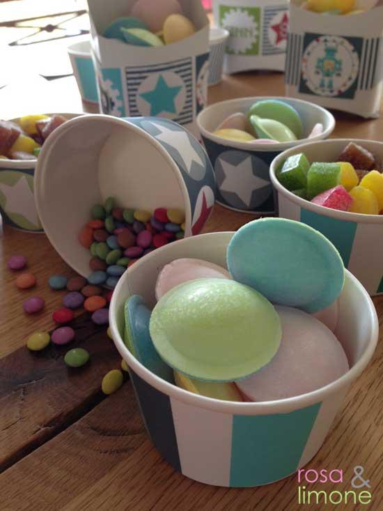 Robotergeburtstag-Candys-Tisch-3-Finn-rosa&limone
