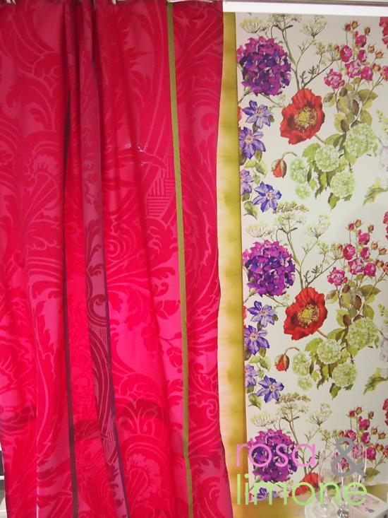 Vorhänge-Designers-Guild-rosa&limone