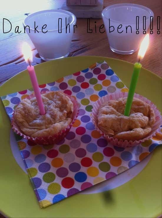 danke-Ihr-Lieben-Bloggeburtstag-rosa&limone