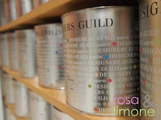 farbe-Designers-Guild-rosa&limone