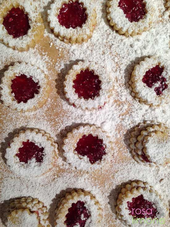 8-Ne-Sorte-Plätzchen-gebacken-rosa&limone