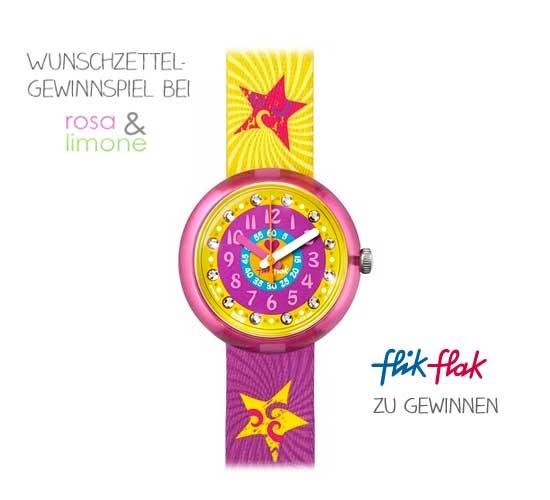 Flik-Flak-Gewinnspiel-rosa&limone