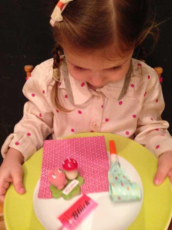 Lina-2-Bluse-Neujahr-rosa&limone.jpg