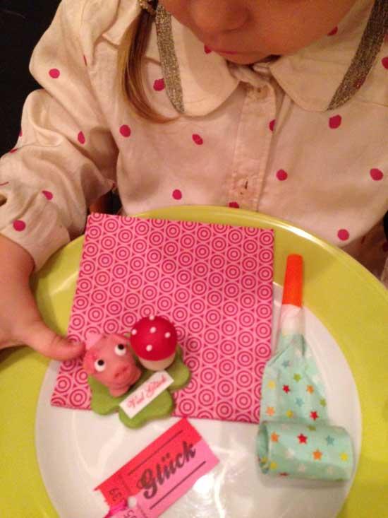 Lina-Bluse-Neujahr-rosa&limone