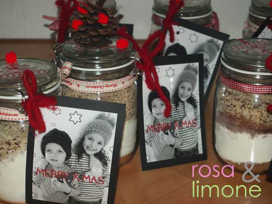 Schokobrownies-in-the-jar-2-rosa&limone