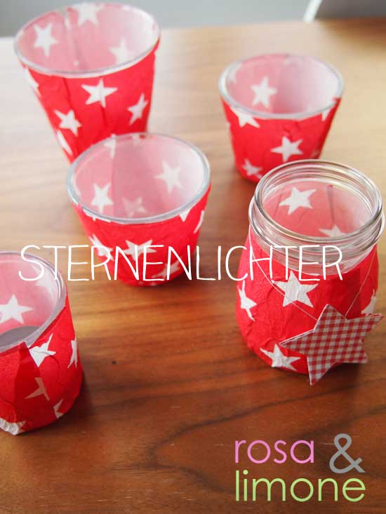 Sternenlichter-2-rosa&limone.psd