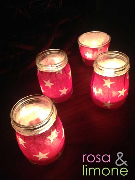 Sternenlichter-Tischdeko-rosa&limone.psd