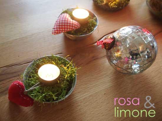 Tischlichter-Tischdeko-3-rosa&limone.psd