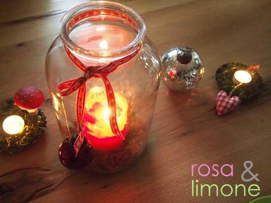 Tischlichter-Tischdeko-rosa&limone.psd