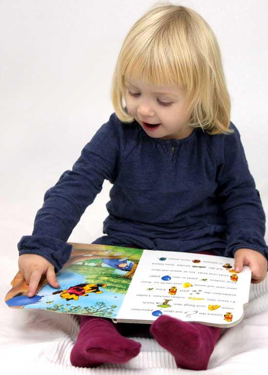 kinderbuecher_0098-librileo-auf-rosaundlimone