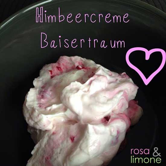 Himbeercreme-Träumchen-mit-Schäumchen-Start-rosa&limone