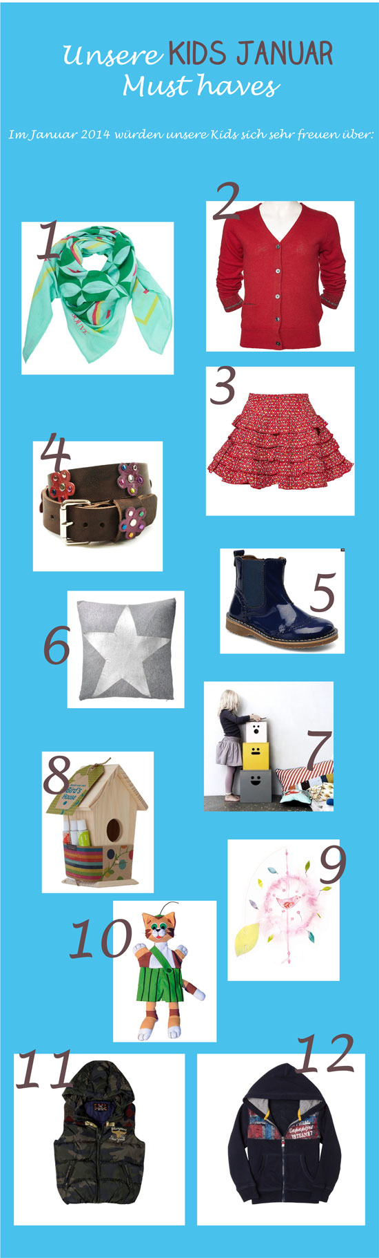 Januar-2014-Kids-Must-haves