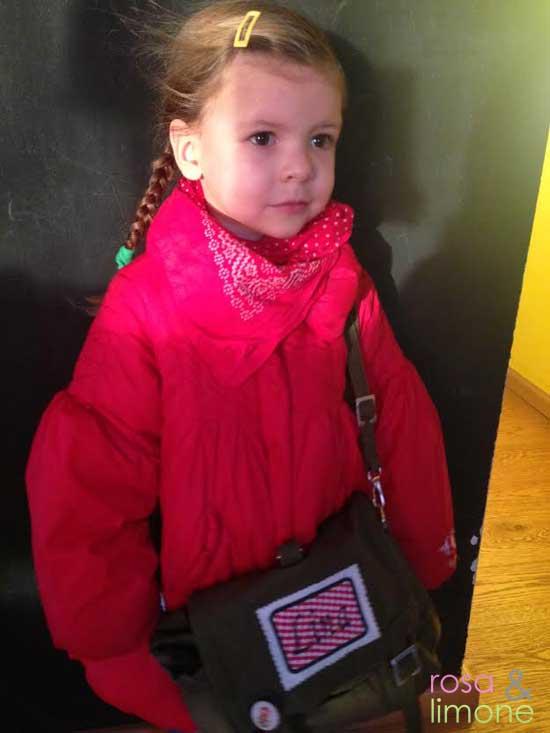 Lina-als-Kindergartenkind_rosa&limone