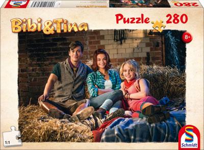 BibiundTina_Puzzle-2-1