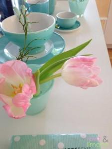 Rosa-türkis-Kombi-3-rosa&limone.jpg