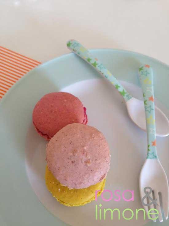 Süssis-Valentinstag-rosa&limone