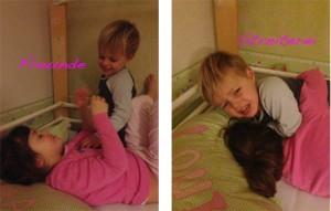 Streit-und-Freunde-rosa&limone