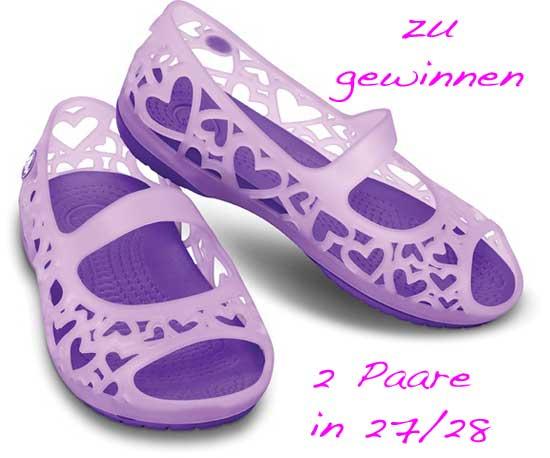 Gewinn-14094-536_PAIR_Adrina_Hearts_Flat_C_Iris_Neon_Purple-1