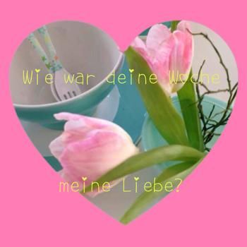Logo-WwdWL-