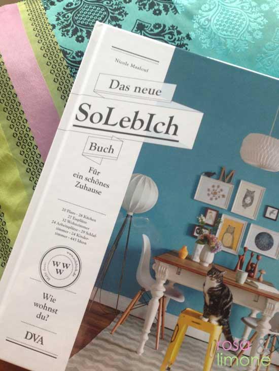 SoLebIchBuch