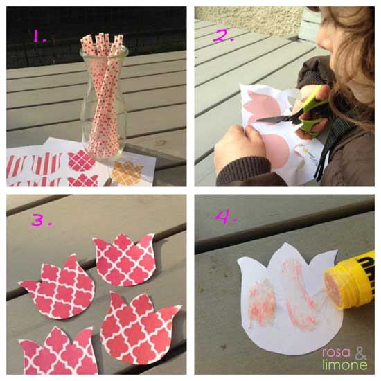 Steps-1-flower-crafts