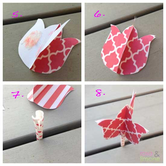 Steps-2-flower-crafts.jpg