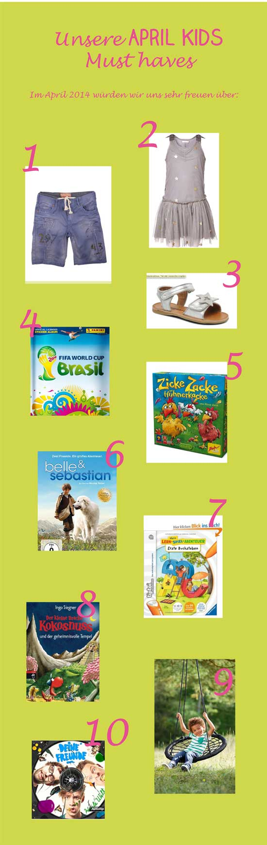 April-2014-Kids-Must-haves