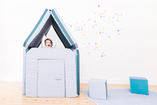 Nestrocker-Spielkissenhaus-rgb-72dpi-web-quer-RZ