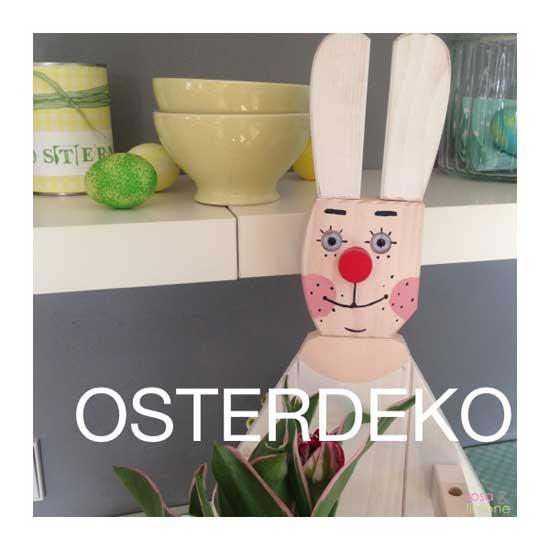 Osterdeko-rosa&limone-Start