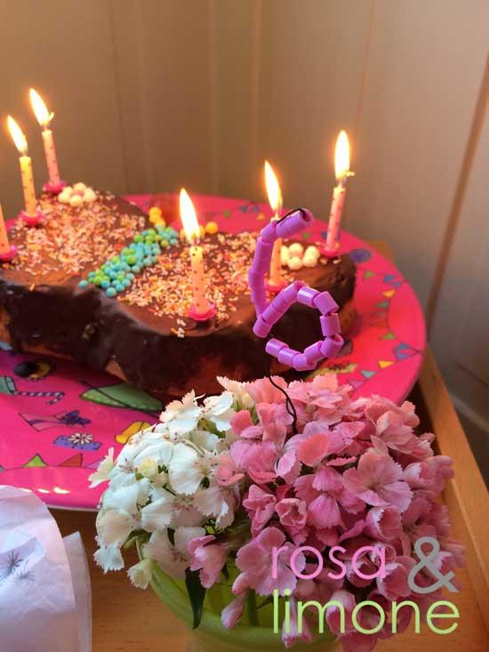 Lou-Geburtstagskind2