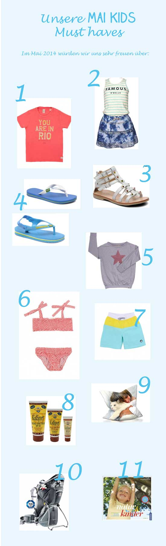Mai-2014-Kids-Must-haves