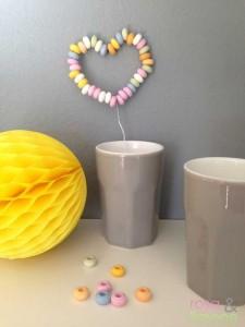 Muttertagscafe-rosa&limone3