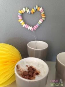 Muttertagscafe-rosa&limone6