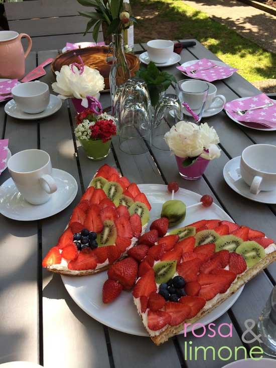Schmetterlingsgeburtstagskuchen-3-rosa&limone
