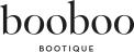 booboobootique