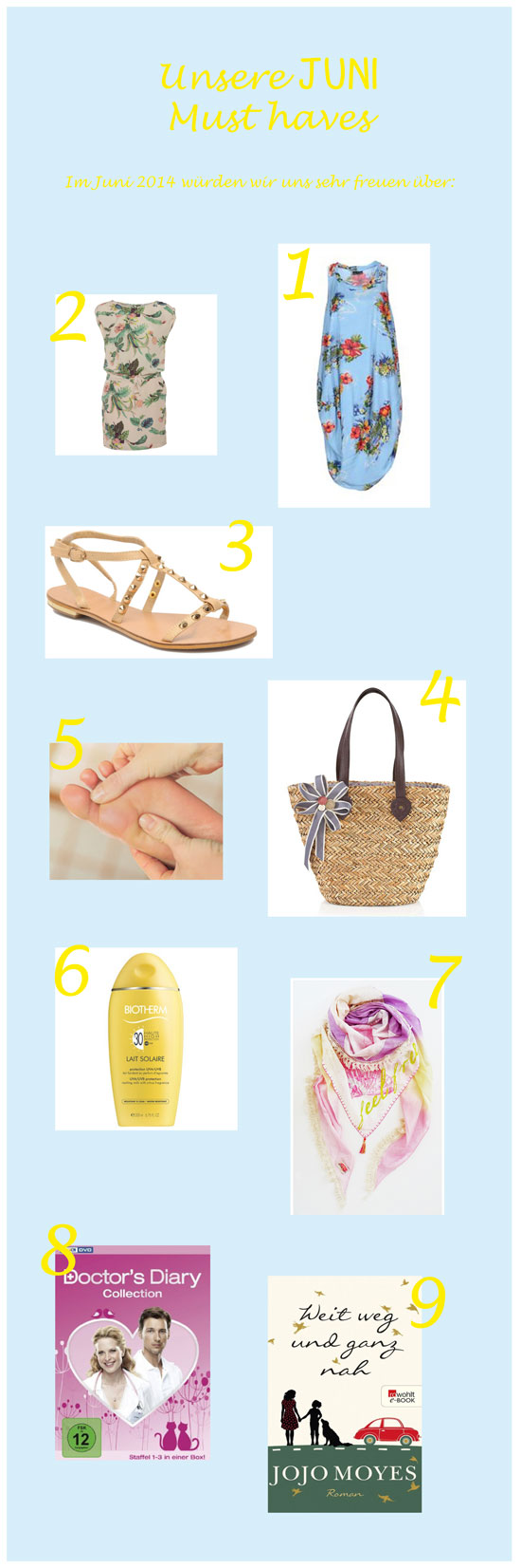 Juni-2014-Must-haves-step2
