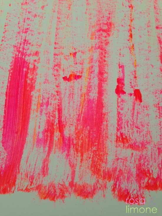DIY-Farbe-trocken-auftragen