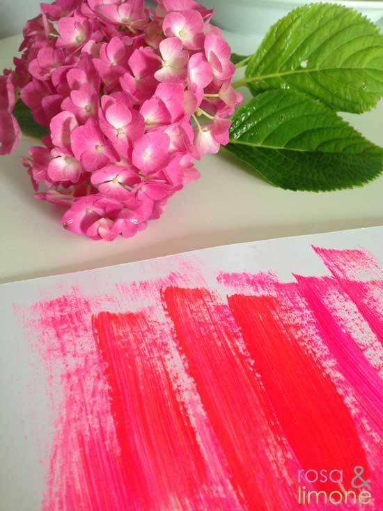 Farben-mit-Blumen