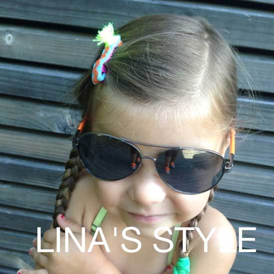 Lina's-Style
