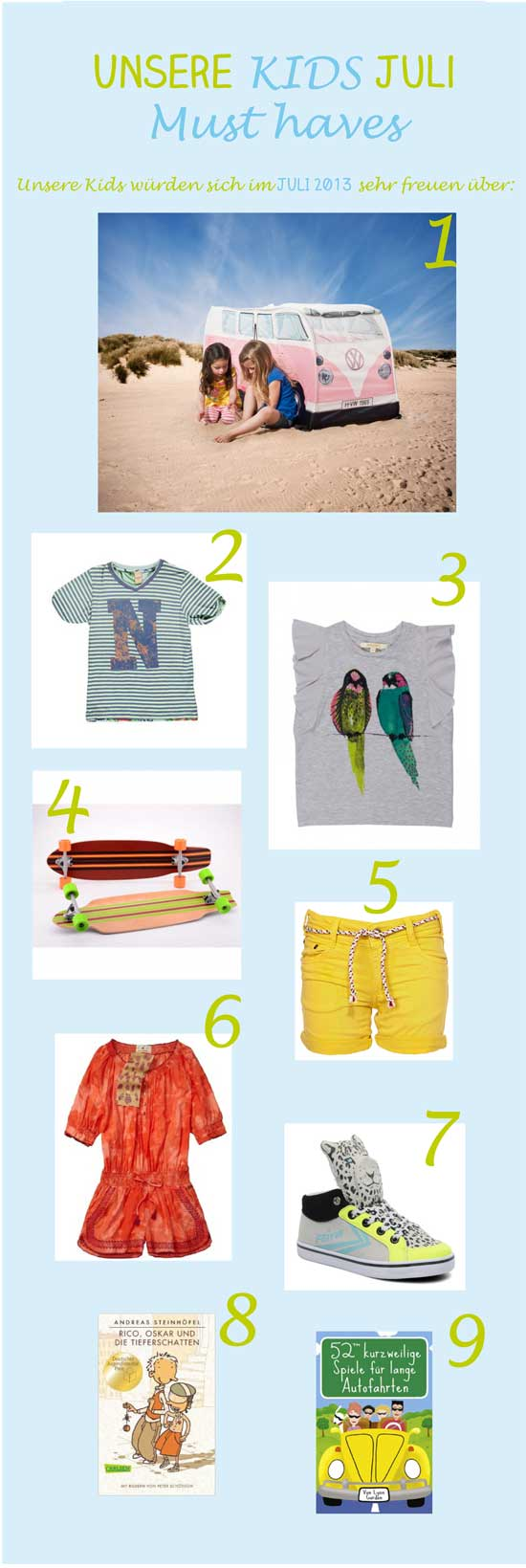 Must-haves-Juli-Kids